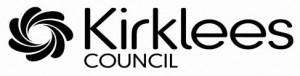 kirklees logo